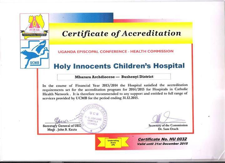 pic_certificate
