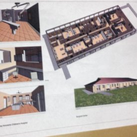 Surgical Center Plan Pic6