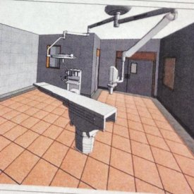 Surgical Center Plan Pic3